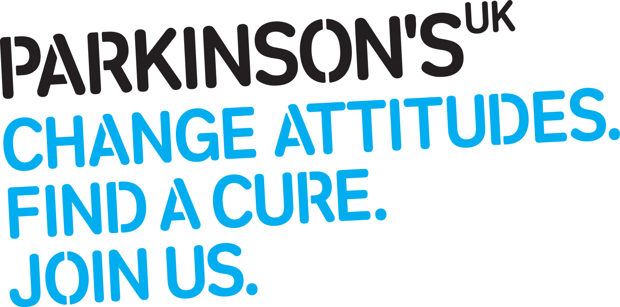 parkinsonsuk logostacked 4cpdownload - Focus Groups